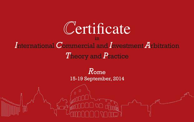 Certificate-2014_Brochure-1