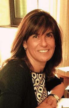 Maria Beatrice Deli_2