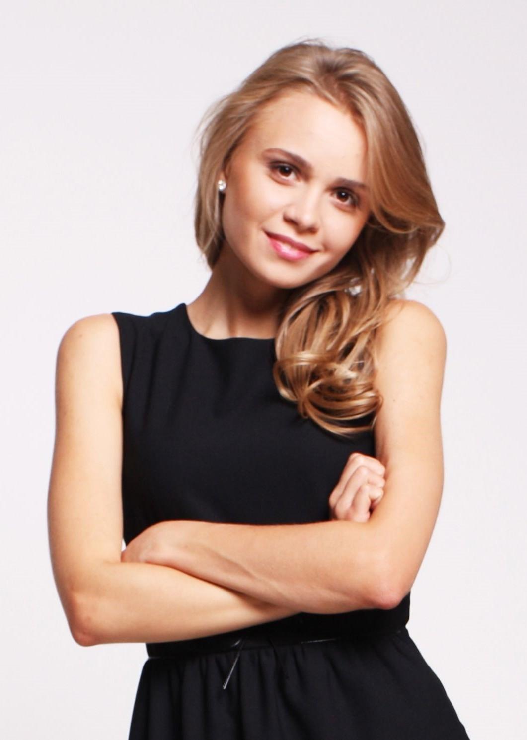 Olga Karban